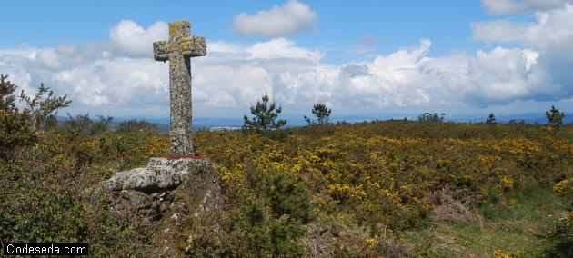 cruz-da-Grela-en-pedra