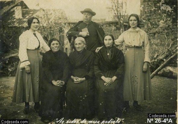 Fotos-antiguas-de-Galicia