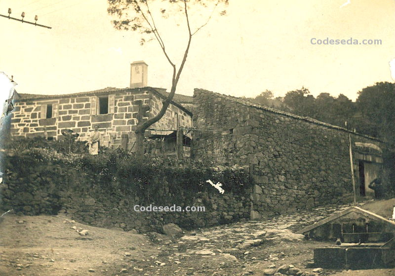 1920-02-foto-antigua-casa-galicia