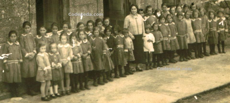 1924-04-colegio-rural-galicia-antigua