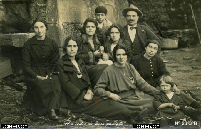 1927-06-foto-muy-antigua