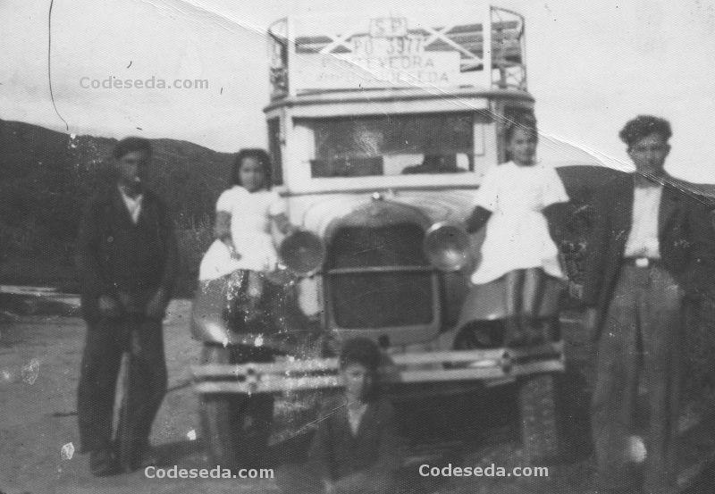 1931-20-autobus-honorio-ferro