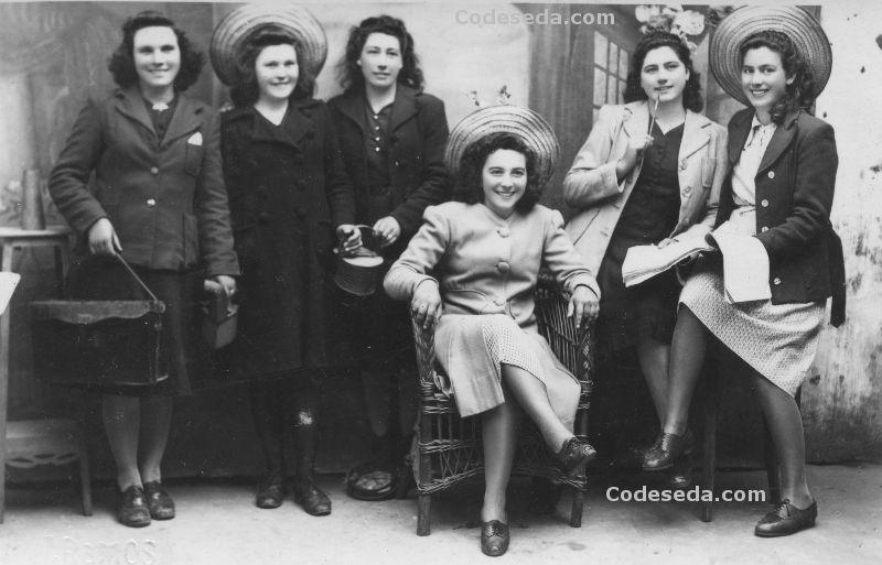 1940-29-foto-antigua-chicas