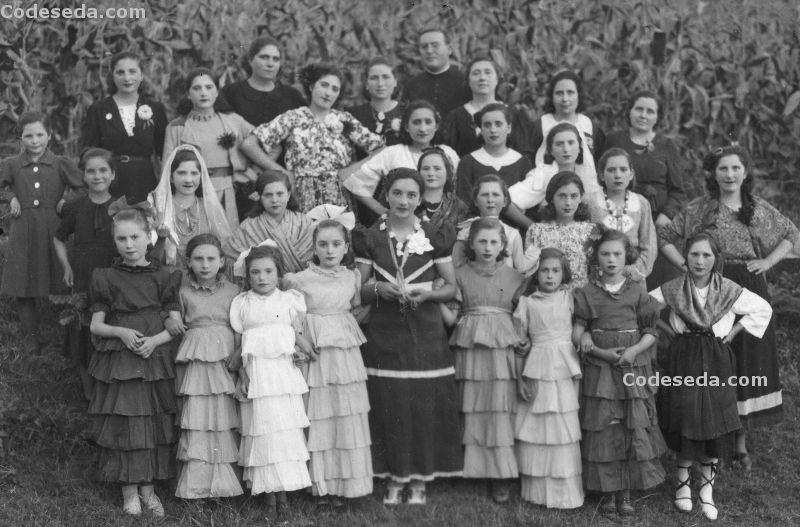 1941-29-antigua-galicia-teatro