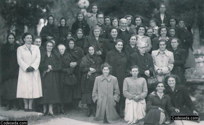 1945-01-galicia-mulleres-rurais