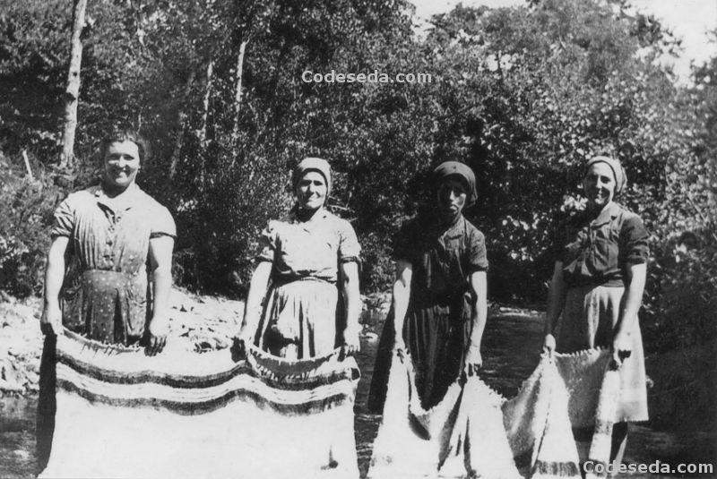 1945-1947_29-lavar-rio-galicia