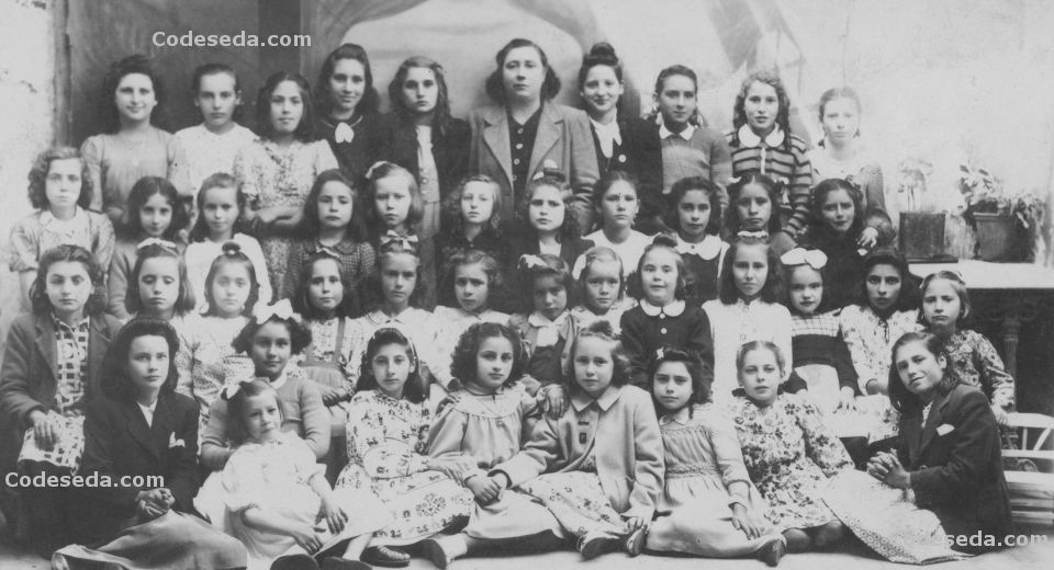 1945-20-colegio-antigua-ninas
