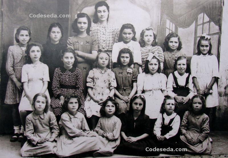 1946-01-colegio-quintas