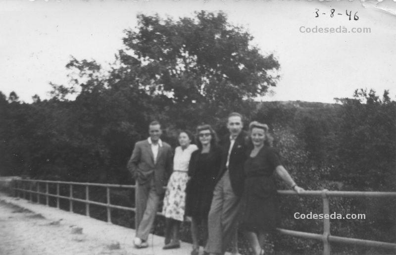 1946-29-ponte-da-pedra