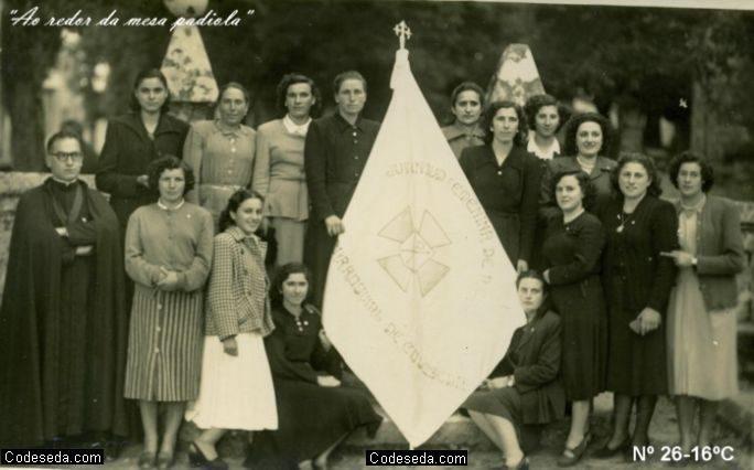 Año 1947