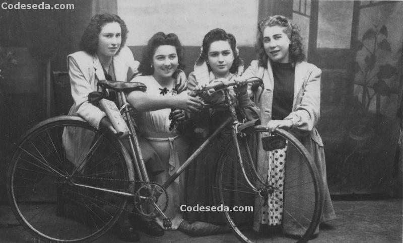 1948-29-antigua-bicicleta