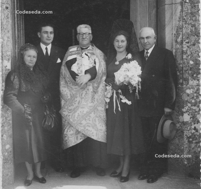 1949-29-boda-sacerdote