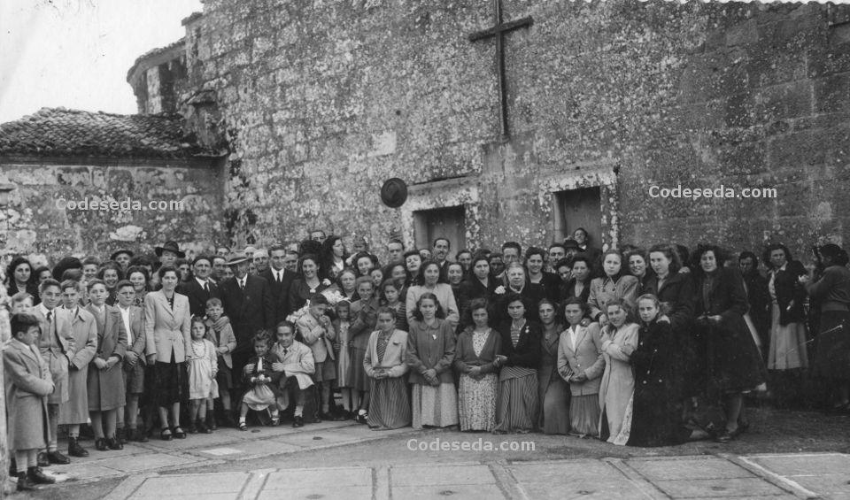 1949-29-celebracion