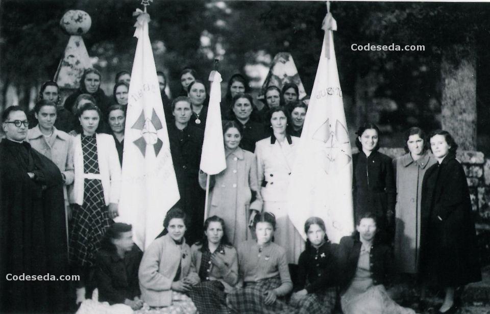 1950-01-mujeres-rurales