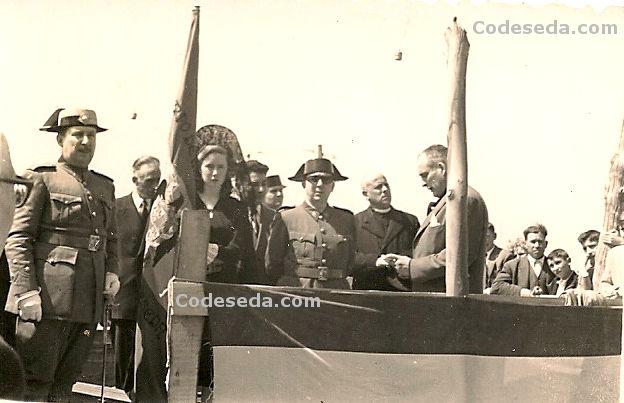 1951-05-bandera-guardia-civil