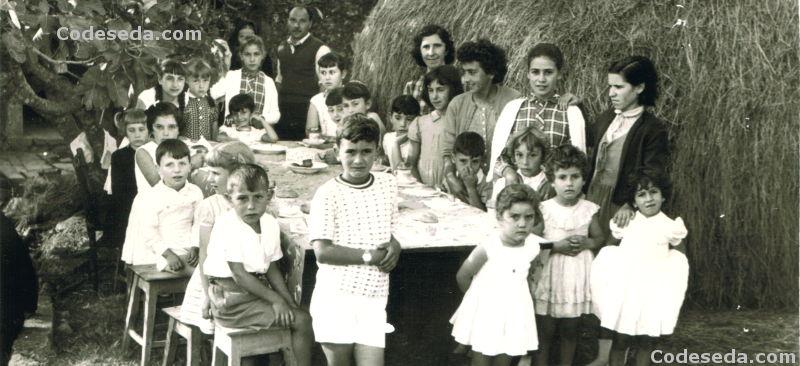 1957-04-comunion