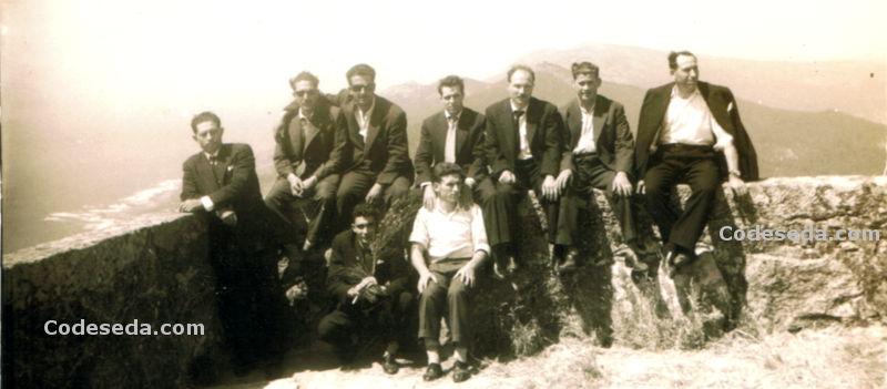 1957-04_excursion-antigua