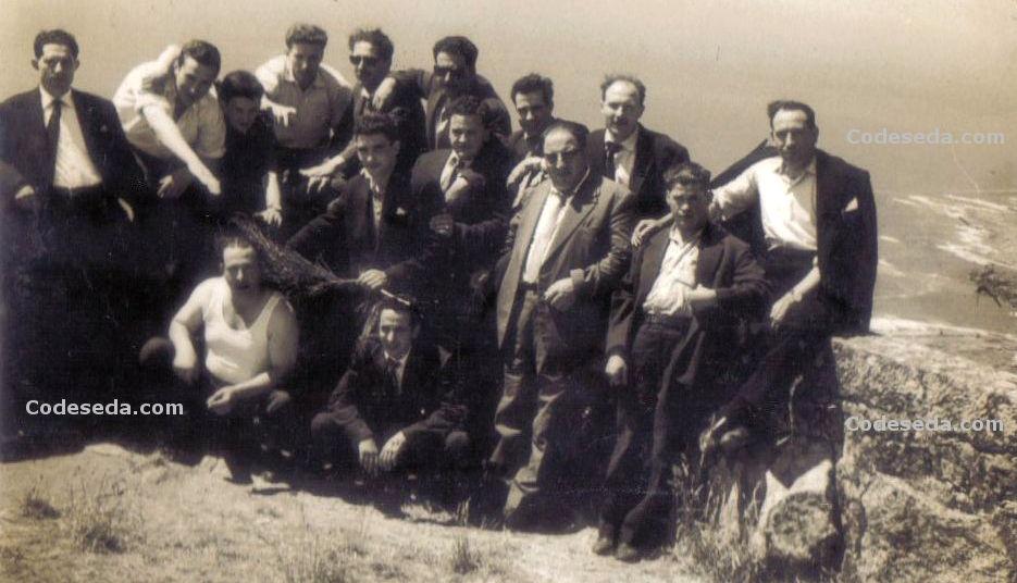 1957-09-excursion