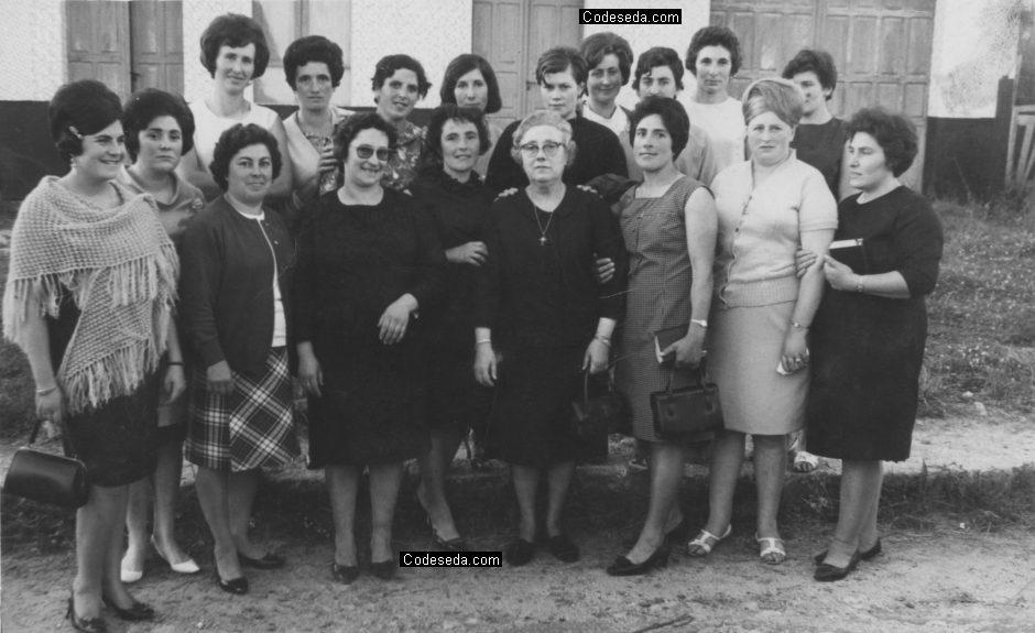 1957-14-aguado-profesora