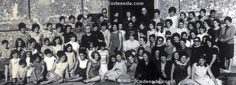 1957-18-aguado