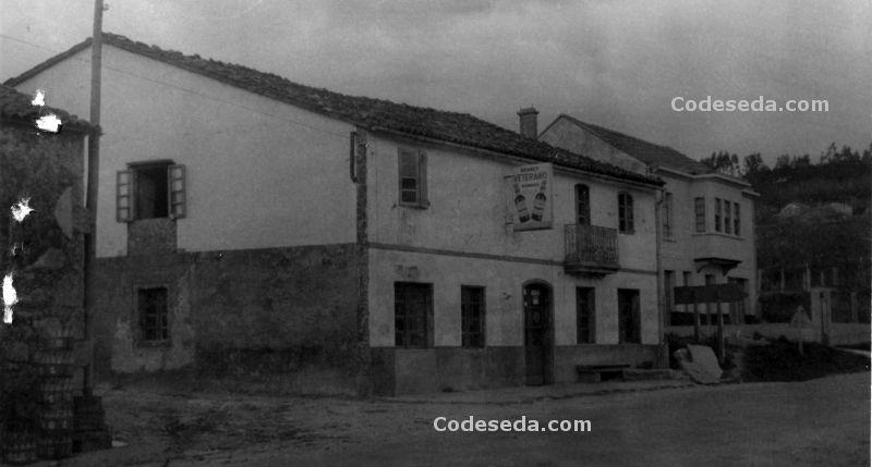 1957-20-ignacio-codeseda