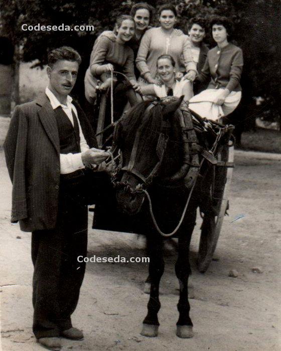 1958-22-manuel-y-su-caballo