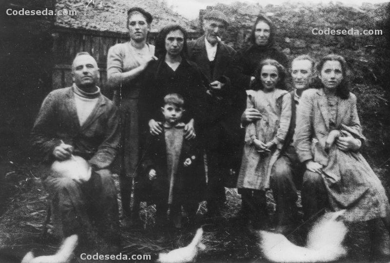 1958-24-foto-antigua-familia