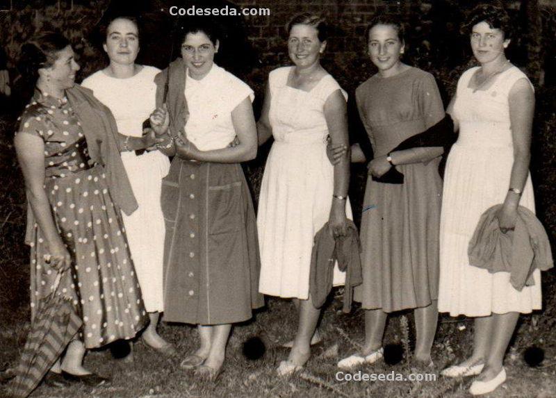 1959-22-Angeles-Sira
