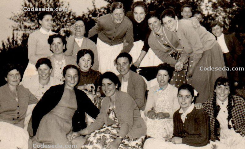 1959-aprx-22-Fina-Mucha