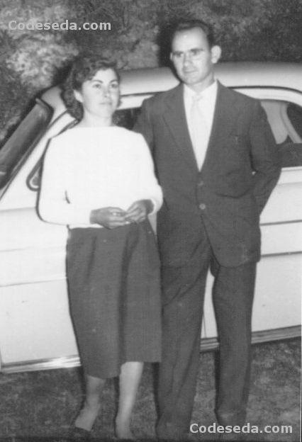 1960-15-pepe-elia
