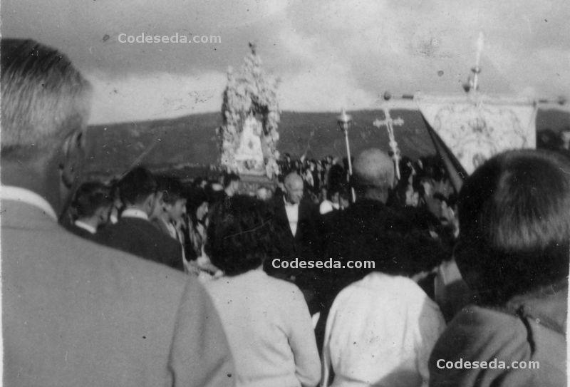 1960-27-encontro-cruz-grela
