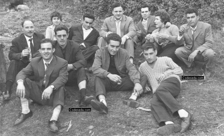 1961-14-mozos