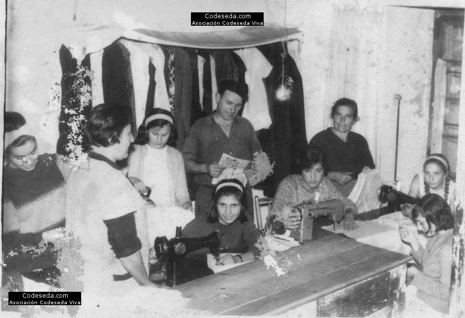 1963-23-clases-costura