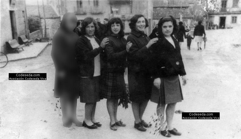 1964-23-a-sagrada