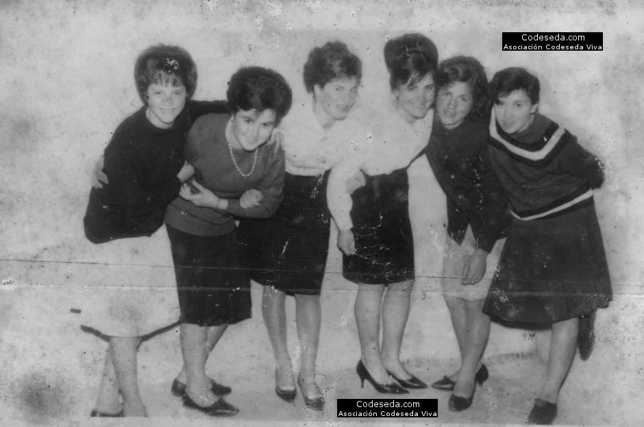 1964-23-concesina