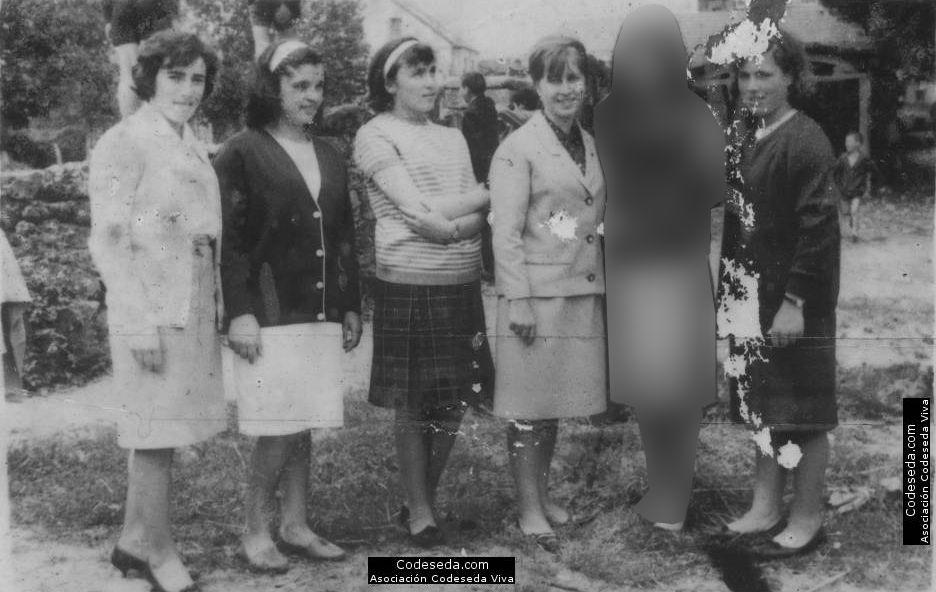 1964-23- lola-maribel