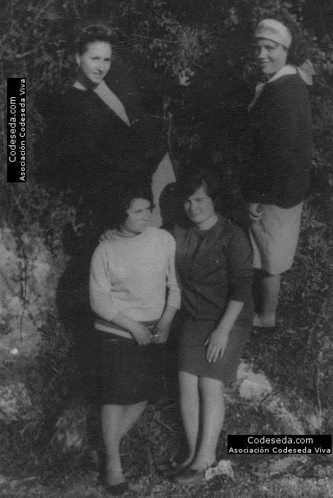 1964-23-mariadolores