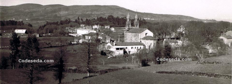 abside-romanico-iglesia