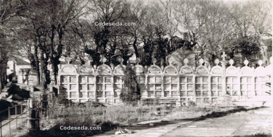 1966-04-cementerio-antiguo