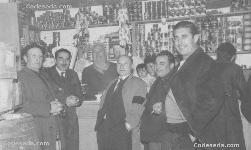 1966-20-bar