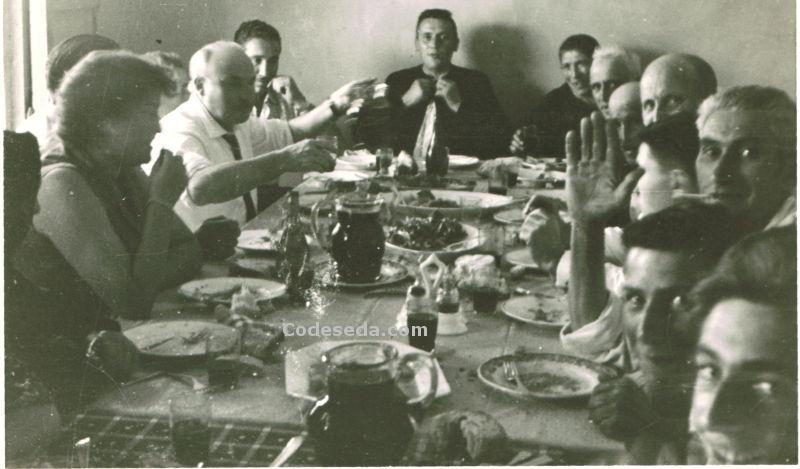 1967-04-comida