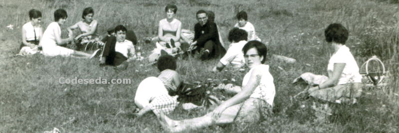 1967-04-ribeira-excursion