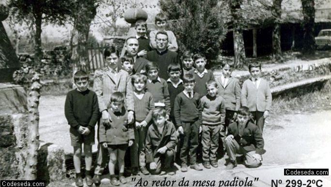 1967-06-casetas-iglesia