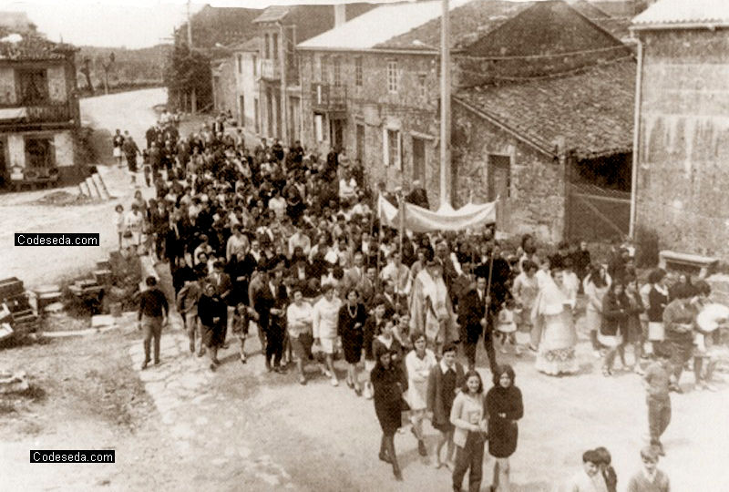 1967-14-procesion-corpus