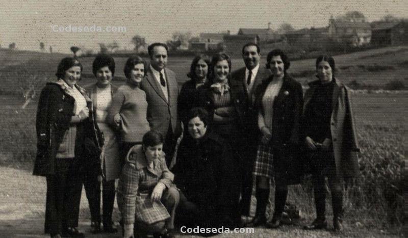 1967-25-cursillo-veterinario