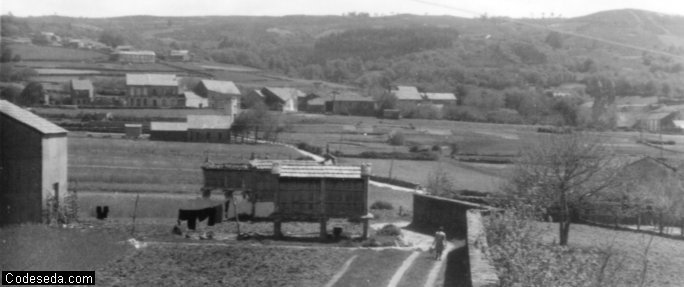 1968-04-fontenlo-casas