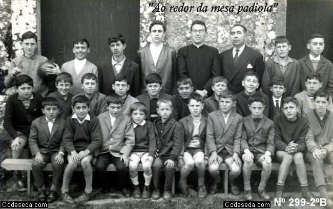 1968-06-ninos-catecismo