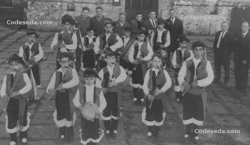 1970-20-gaiteiros-mauro