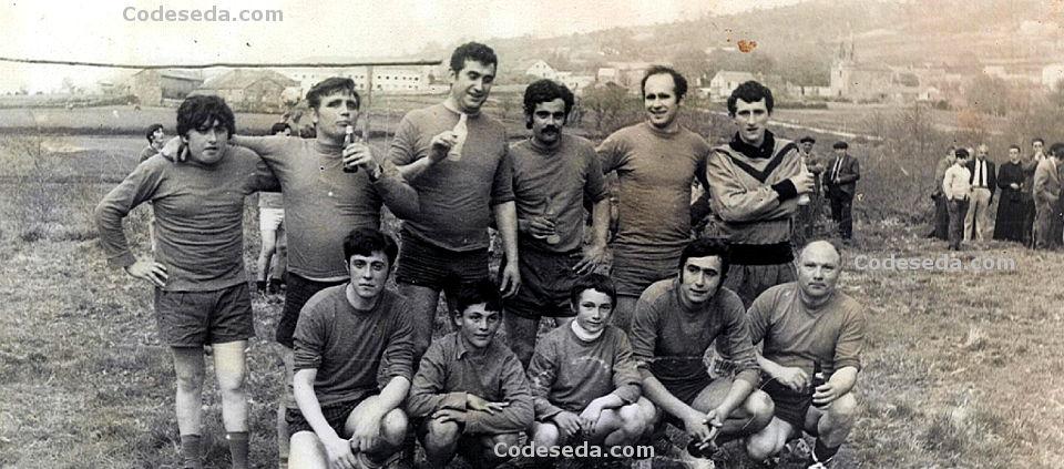 Equipo-futbol-Foto-antigua-1972