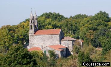 iglesia-de-codeseda